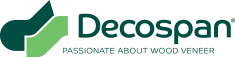 Decospan - Passionate about wood veneer
