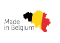 Decospan - made in Belgium